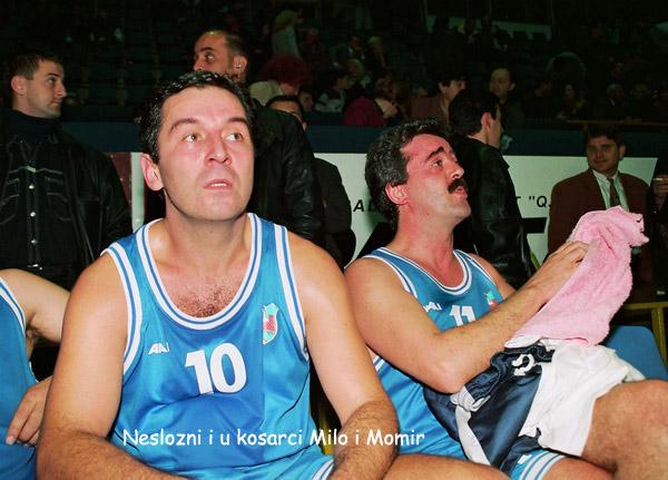 http://www.montenegro.org.au/crvenko28.jpg